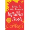 How to Win Friends and Influence People  by Dale Carnegie  (Author)