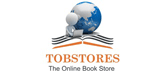 Tobstores-The Online Book Store